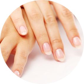 manicure | Gabinet Kosmetyczny Magdalena Sadowska